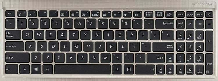 best keyboard لپ تاپ مناسب حسابداری بهترین لپ تاپ اداری و حسابداری best keyboard